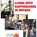 Earthquake Publications