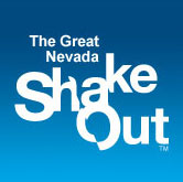 The Great Nevada ShakeOut